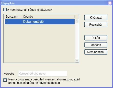 demó opció regisztráció nélkül bináris opció előny